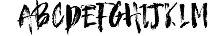 Calligraphy Font Bundles Font LOWERCASE
