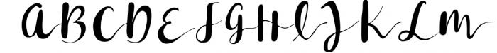 Catfish Blues Font UPPERCASE