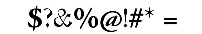 CATZentenaerFrakturUNZ1 Font OTHER CHARS