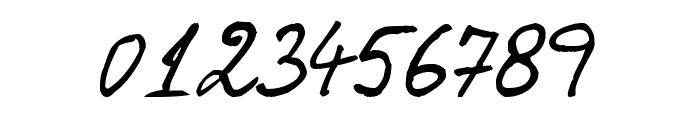 Caitanya font Font OTHER CHARS