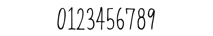 Caramel_condenced Regular Font OTHER CHARS