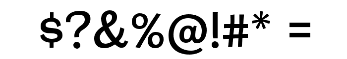 CardiganTitlingRg-Regular Font OTHER CHARS