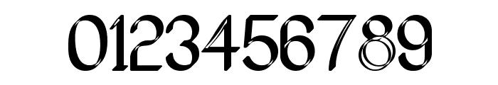 Castorgate - Distort Font OTHER CHARS