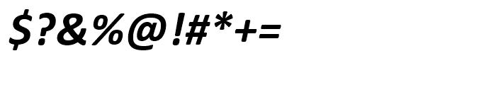 Calibri Bold Italic Font - What Font Is