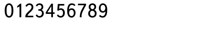 Carnova Regular Font OTHER CHARS