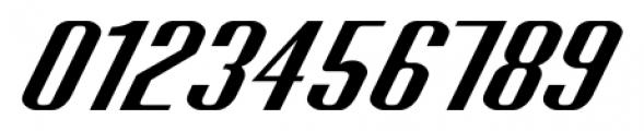 CA SpyRoyal Regular Font OTHER CHARS