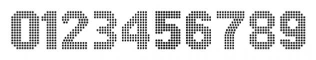CA VivaLasVegasDay Light Regular Font OTHER CHARS
