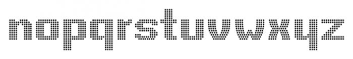 CA VivaLasVegasDay Light Regular Font LOWERCASE