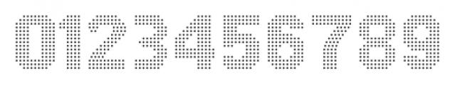 CA VivaLasVegasDay UltraLight Regular Font OTHER CHARS