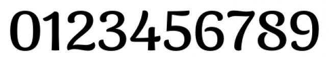 Caturrita Regular Font OTHER CHARS