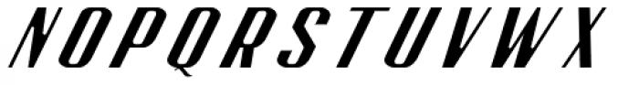 CA Spy Royal Shadow Fill Font UPPERCASE