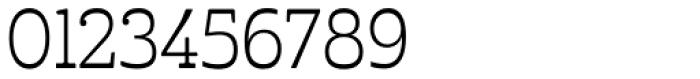 Cabrito Inverto Con Book Font OTHER CHARS
