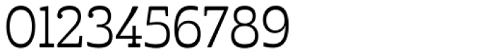 Cabrito Inverto Con Regular Font OTHER CHARS
