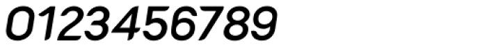 Cacko Italic Extra Bold Font OTHER CHARS