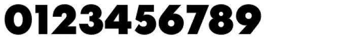 Cadet Black Font OTHER CHARS