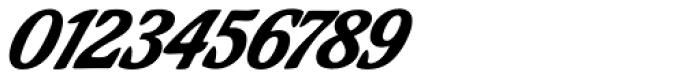 Cafelatte Font OTHER CHARS