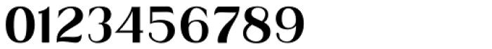 Cagile Regular Font OTHER CHARS