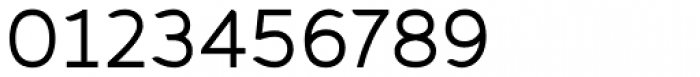 Cajito regular Font OTHER CHARS