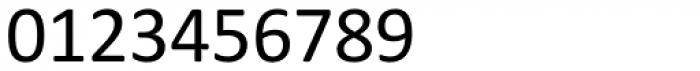 Calibri Font OTHER CHARS