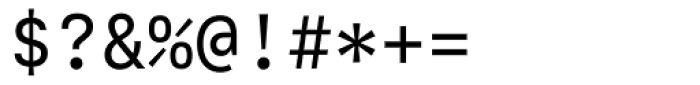 Calling Code Regular Font OTHER CHARS