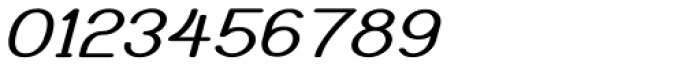 Caluminy Bold Expand Oblique Font OTHER CHARS