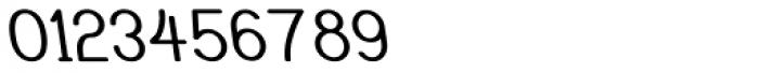 Caluminy Bold Left Font OTHER CHARS