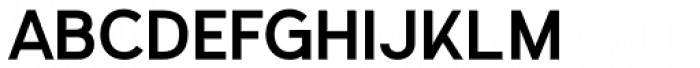 Calvin Bold Font UPPERCASE