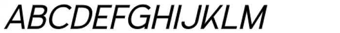 Calvin Italic Font UPPERCASE