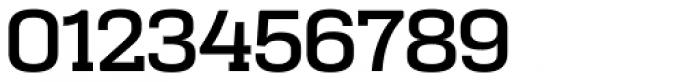 Calypso E Medium Font OTHER CHARS