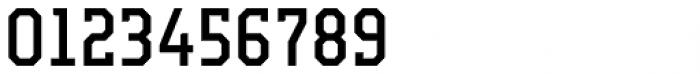Campione Neue Sans Regular Font OTHER CHARS