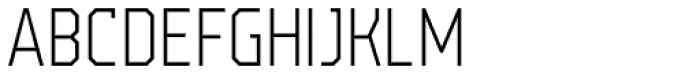 Campione Neue Sans Variable Font LOWERCASE