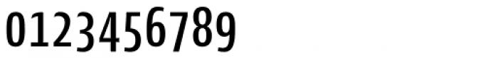 Cantiga Cnd Medium Font OTHER CHARS