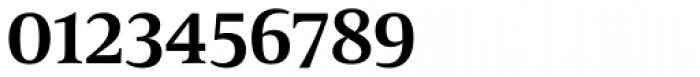 Capitolium News 2 SemiBold Font OTHER CHARS