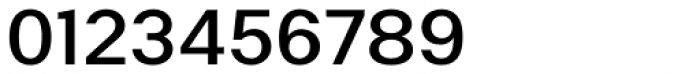 Caravel Medium Font OTHER CHARS
