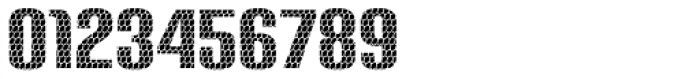 Carbon Phyber Font OTHER CHARS