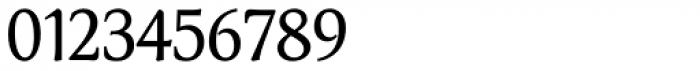 Carbonium Semi Bold Font OTHER CHARS