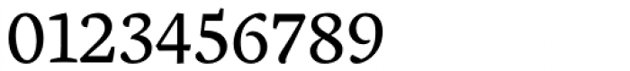 Cardea Basic Regular Lining Font OTHER CHARS