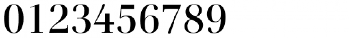 Cardillac Medium Font OTHER CHARS