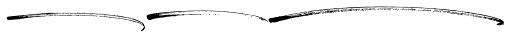 Carlinet Swash Font UPPERCASE