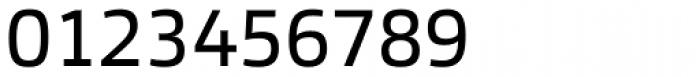 Carnac Regular Font OTHER CHARS