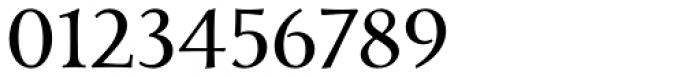Carrig Pro Regular Font OTHER CHARS