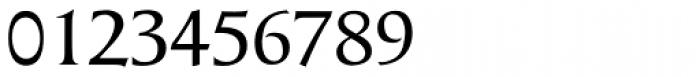 Cartesius Regular Font OTHER CHARS