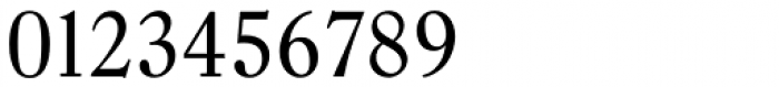 Casad Serial Font OTHER CHARS