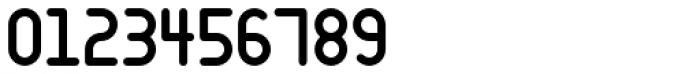 Cashback Medium Font OTHER CHARS