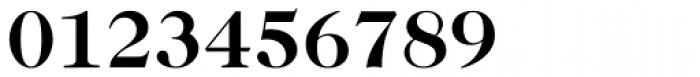 Caslon 224 Std Bold Font OTHER CHARS