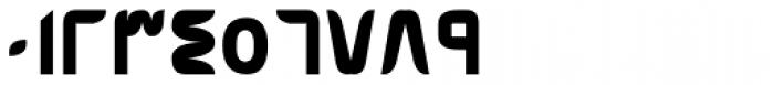 Castile Font OTHER CHARS