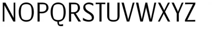 Catalyst Book Font UPPERCASE