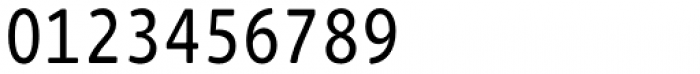 Cavita Rounded Regular Font OTHER CHARS