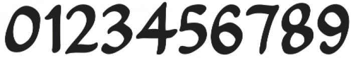 CCCleanCutKid Regular otf (400) Font OTHER CHARS