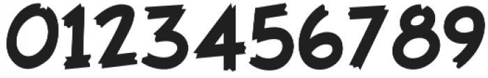 CCGeekSpeakTweak otf (400) Font OTHER CHARS